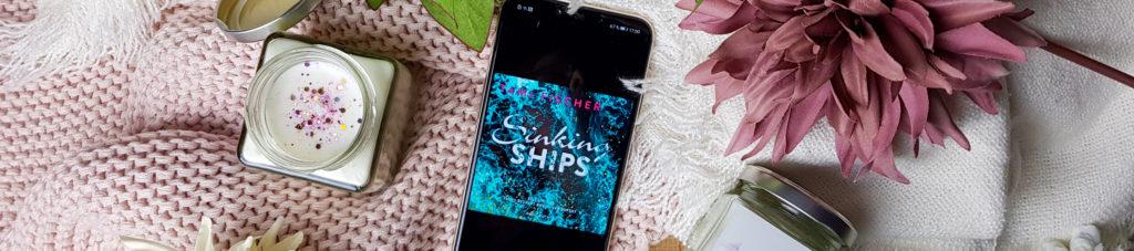 Sinking Ships 3