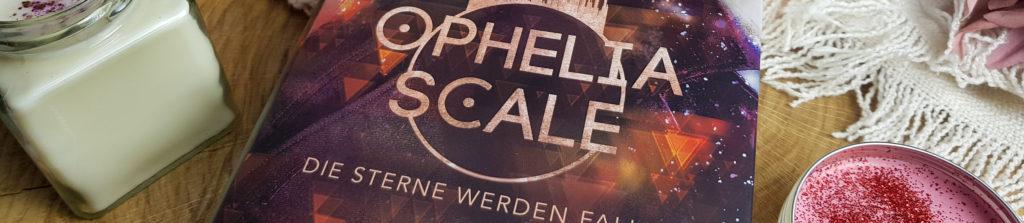 Ophelia Scale